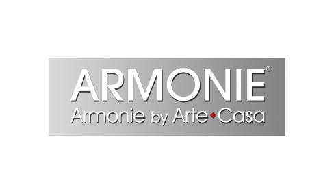 Distributori ceramiche for Armonie d arredo