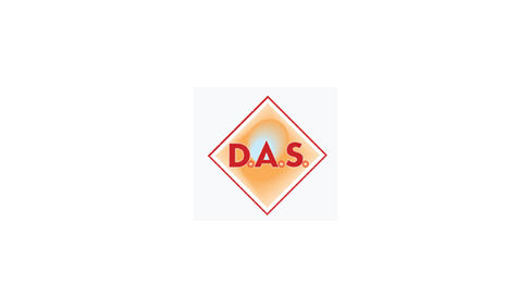 D.A.S. radiatori d'arredo