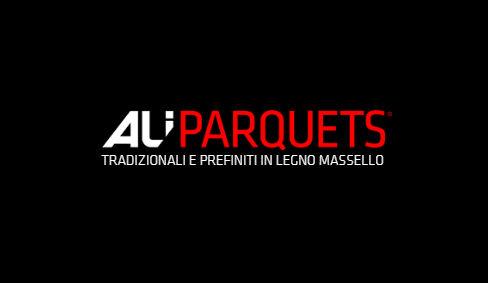 Ali Parquets